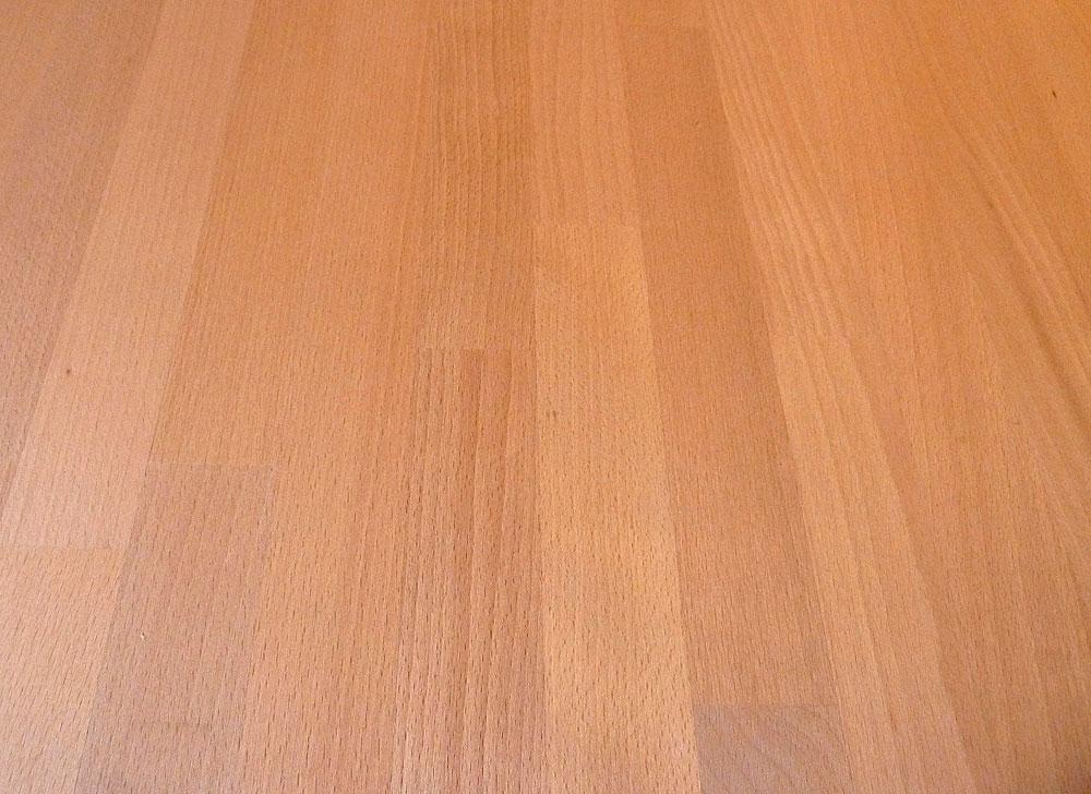 ... / Küchenarbeitsplatte Massivholz Buche kgz FSC® 40/3050/900